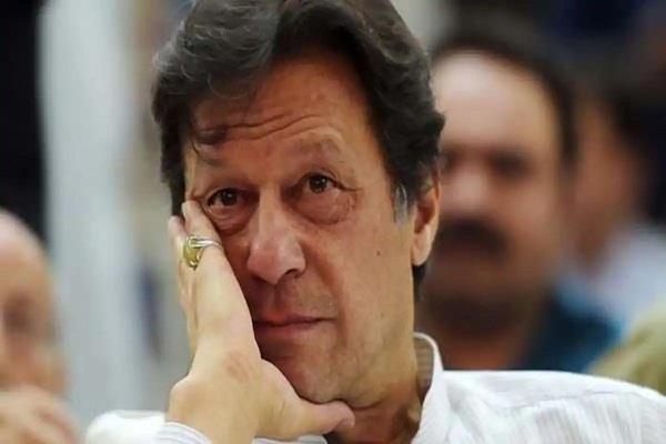 senate elections defeat imran khan member of parliament opposition