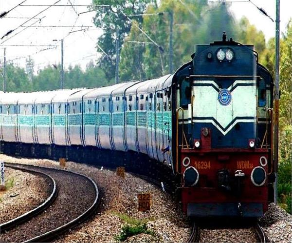 punjab govt sends 3 95 000 migrants back to home by special trains