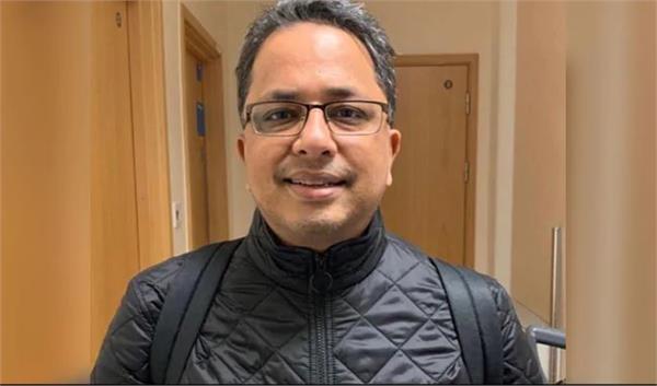 uk  death of indian origin doctor fighting covid 19