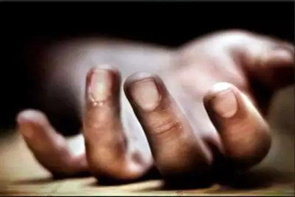 honor killing again in haryana  murder of a young man