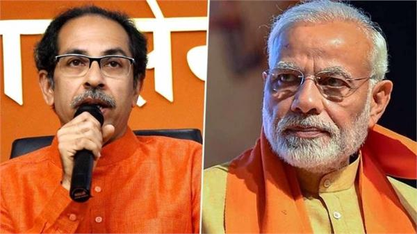 shiv sena asks    what if the killing of 20 of our jawans is not provocative