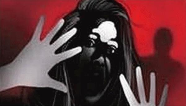 another hindu girl forcibly converted in pakistan