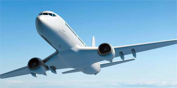 saudi arabian company sent 1 600 indians by private jet