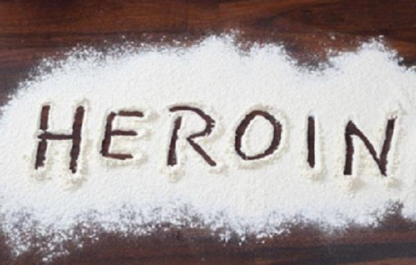 tarn taran  25 crores  heroin