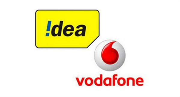 vodafone idea reenters top 100 club of most valuable companies