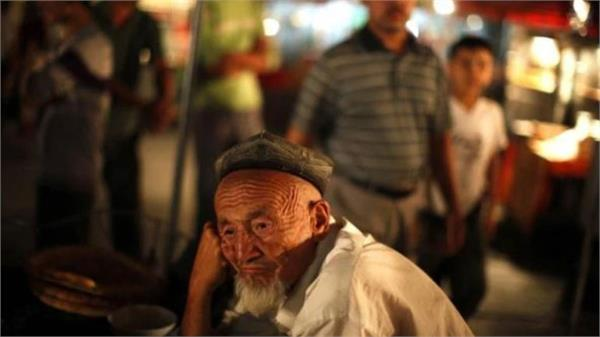 china is tightening population control measures to curb uighurs