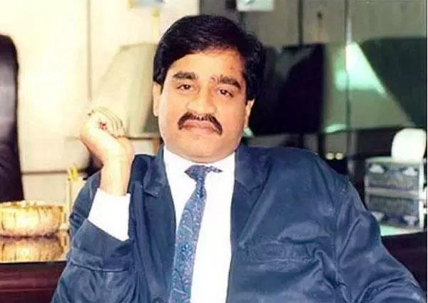 rumors of the death of dawood ibrahim flew again 3 years later