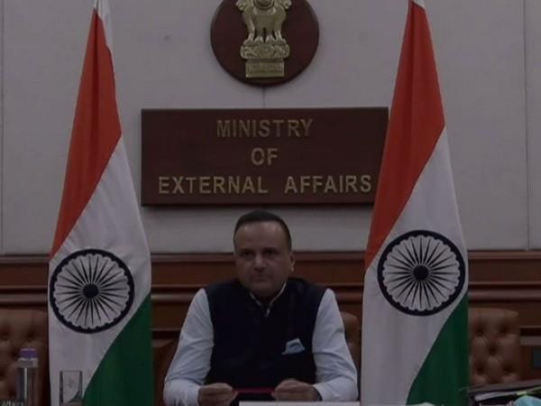 india starts the third phase of vande bharat