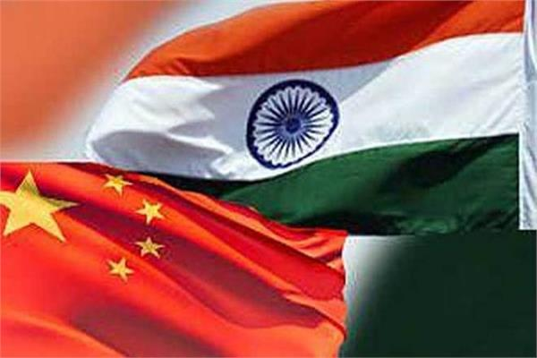 there will be no single clear winner in the indo china war