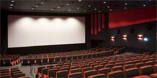 opening of theatres will be decided after reviewing covid 19 status in june