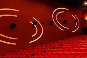coronavirus   punjabi and hindi film industry
