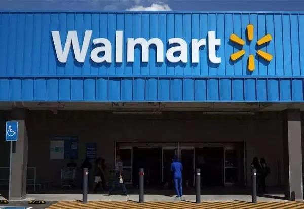 united states  2 killed shooting at walmart