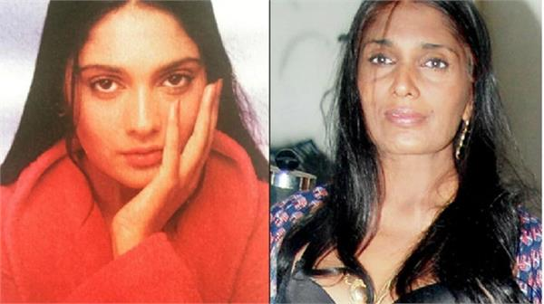 indian  anu aggarwal