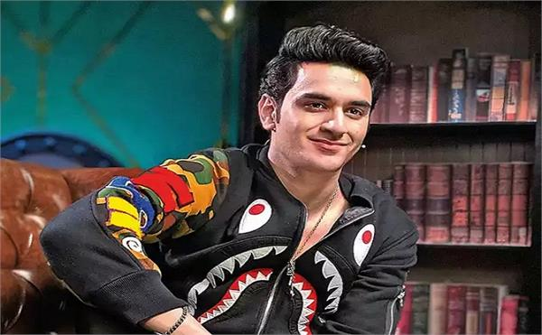 bisexual big boss contestant vikas gupta reveals