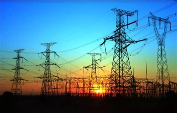 electricity amendment bill farmers political parties
