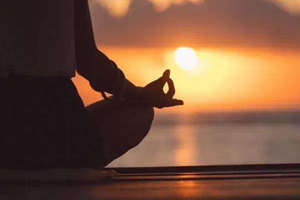 international yoga day  united states