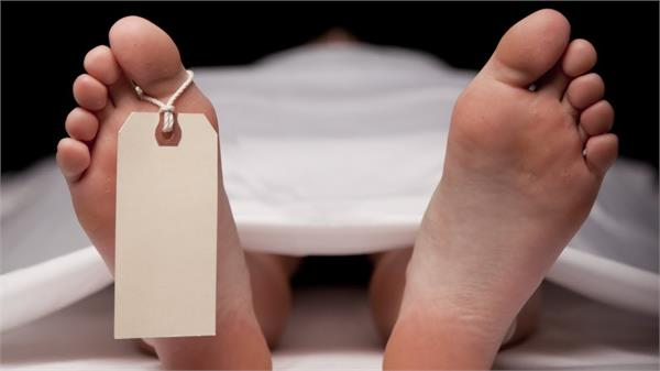 5th death with corona in chandigarh