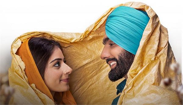 punjabi film sufna to re release in theaters