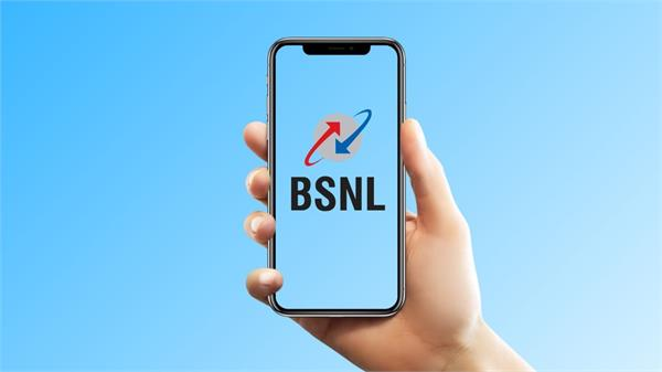 bsnl launches new 100 mbps plan