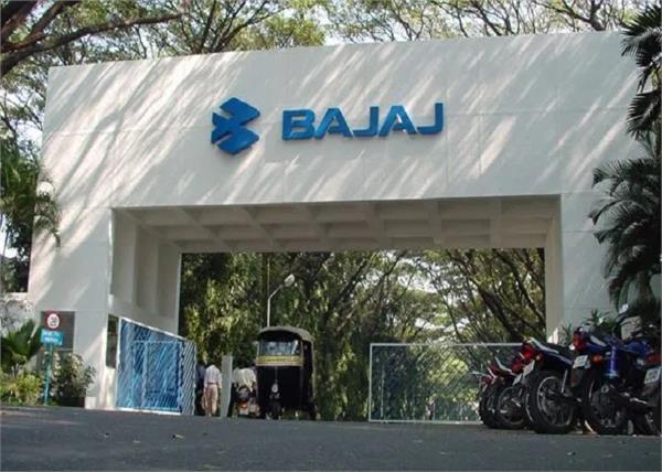 aurangabad  bajaj auto  factory  140 workers corona victims  2 deaths