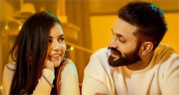 dilpreet dhillon and aamber dhaliwal