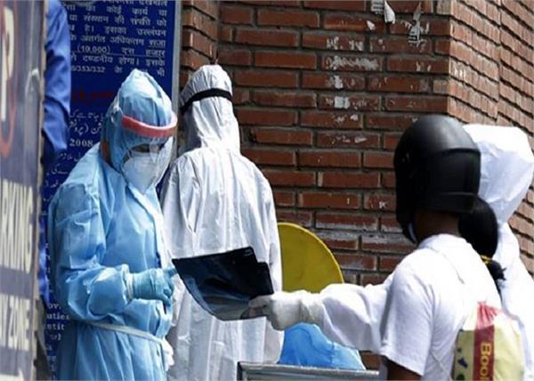 country coronavirus patients 12573 people death