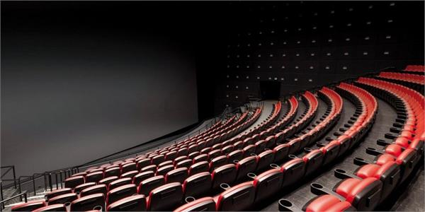 theatres to reopen by june 30