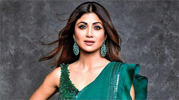 akshay kumar used to follow each of his girlfriends way shilpa shetty did it