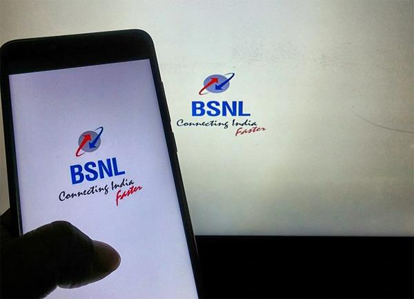 bsnl cheap stv prepaid plan gives daily 3gb data