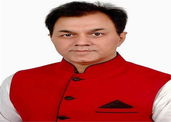 medical colleges examinations garhshankar bds students