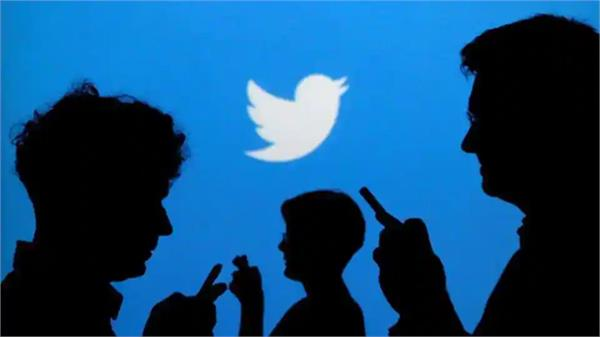 twitter suspend more than 1 50 lakh accounts