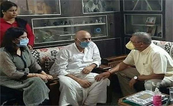 nana patekar talking about sushant singh rajput