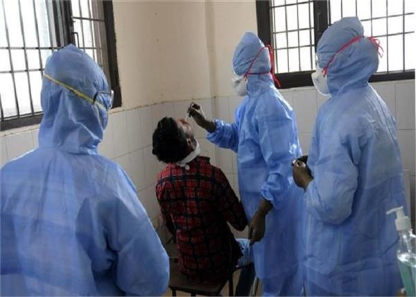 coronavirus nawanshahr 3 more positive case