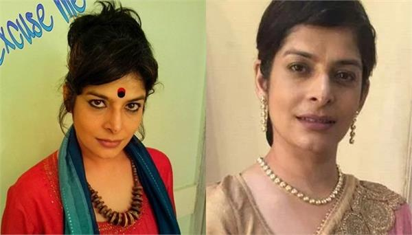 nupur alankar in financial distress renuka shahane posts plea for help