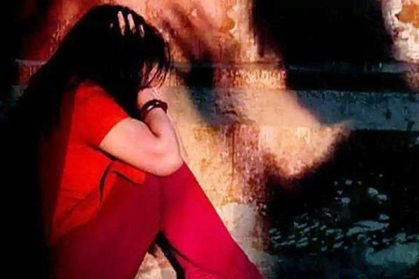 scotland punjabi man raped 12years girl