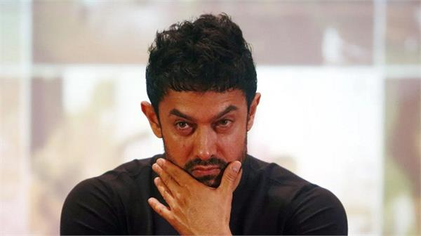 aamir khan confirms his staff has tested positive for covid 19