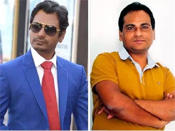 nawazuddin siddiqui brother accused sexually abusing niece