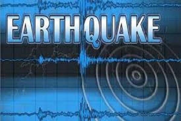 new zealand  earthquakes