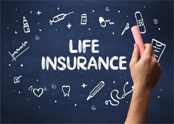 insurance cover plan family loan