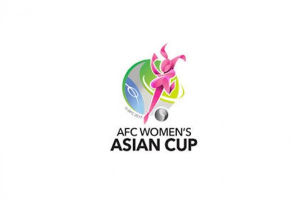 india to host afc women s asia cup 2022