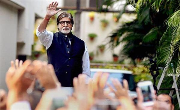 amitabh bachchan books 3 flights for 500 migrant workers