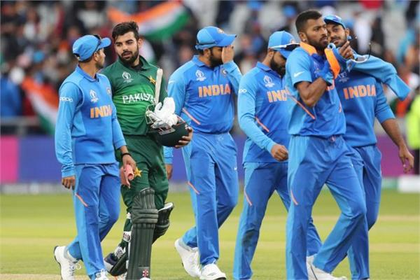 decision on asia cup 2020 postponed