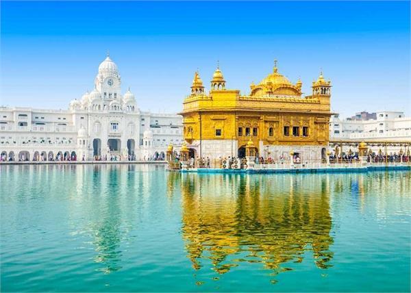 lifestyle  tourism beautiful places punjab