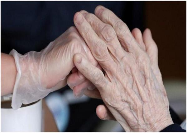 madhya pradesh indore covid 19 elderly death