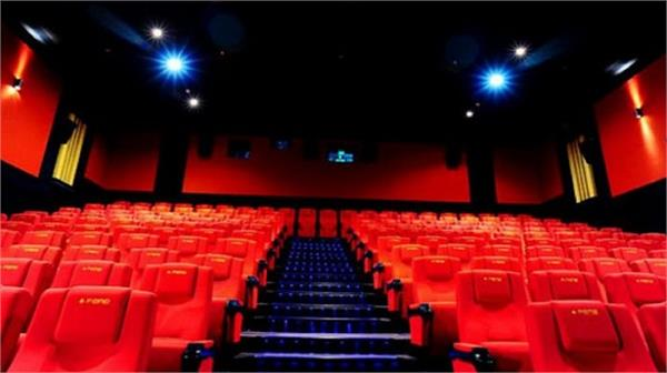 multiplex chain pvr loss rs 74 61 crore in fourth quarter