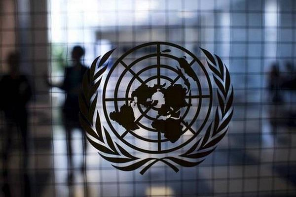 united nations  elections
