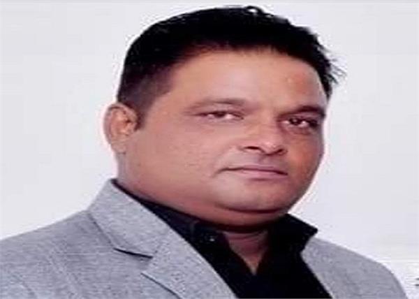 khalistan  terrorism  sherpur