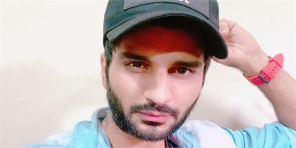 casting director krish kapur passes away