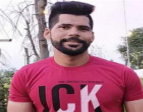mehtapura murder police revelation