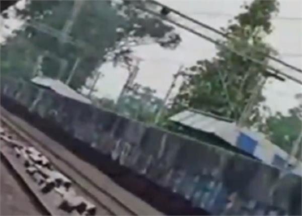 super anaconda train record piyush goyal